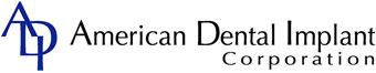 American Dental Implant Corporation